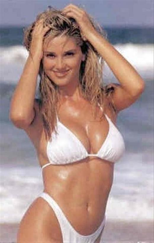 Bikini waxing hurts, and hurts a lot more than laser hair removal.