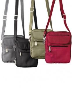 VaultPro Easy Pack Bag