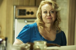 Jacki Weaver (Animal Kingdom)
