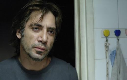 Javier Bardem (Biutiful)