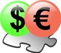 7 Unique Ways To Raise Money For Your Business