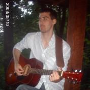 jngtr2 profile image
