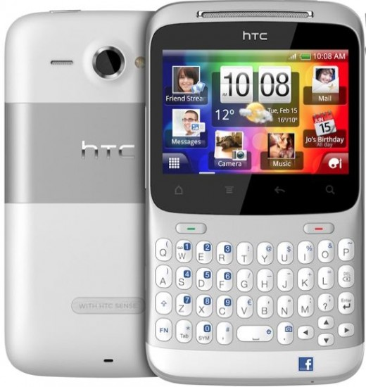 sony ericsson xperia neo silver. Sony Ericsson Xperia Neo