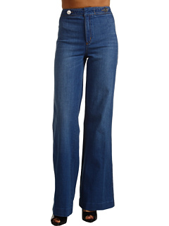 Radcliffe Jeans at an exceptionally low price