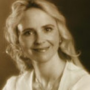 Luise_1 profile image