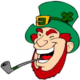 Facts On Leprechaun Mythology