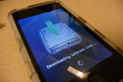 IPhone 2G 3.1.3 Jailbreak/Unlock Redsnow
