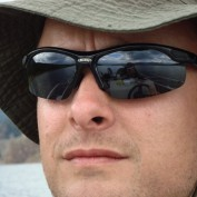 Adventure Colorad profile image