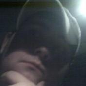 JoshBoutwell profile image