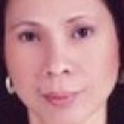 Shirley Aguas profile image