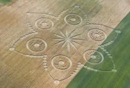 courtesy of http://www.latest-ufo-sightings.net/