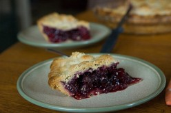 Pie Boxes: The Best Boxes for Safe Pie Delivery