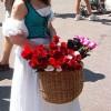 noyon_ku profile image
