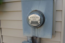 Gas and Electric Services:  Your Public Utility Bills