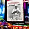 Chuck Ferraro profile image