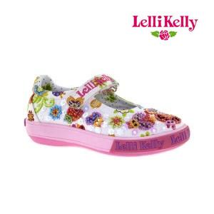 Lelli Kelly Coccinelle Dolly