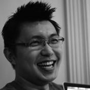 blogjunkie profile image