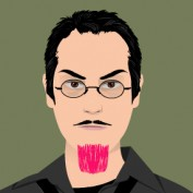 JoeOmnicient profile image