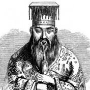 haroldwilson1985 profile image