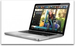 Is it Really Cheaper to Buy an Apple MacBook Pro Online?