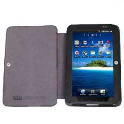 Galaxy Tab Venture Case and Stand