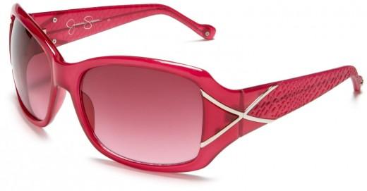 cute celebrity sunglasses