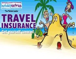 Travel Insurance Do We Need It?