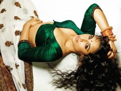 Pretty, Cute Indian Actress Vidya Balan— Hot and Sexy Photos, Videos, and Wallpapers
