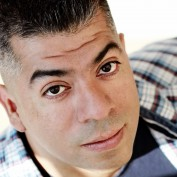 Andrew Fragoso profile image