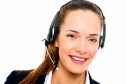 How To Set Up a Telesales B2B Lead Generation Department