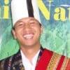 Van Lal Hmangaih profile image