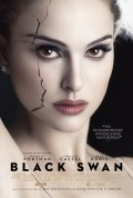 Black Swan: The Controversial Sex Scene Between Natalie Portman and Mila Kunis, Is it Inappropiate?