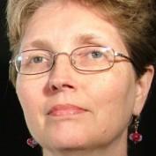 Tina Julich profile image