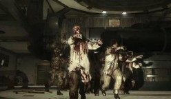 Black Ops Ascension Zombies - Pack-a-Punch Strategy Survival