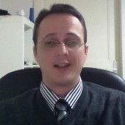 fundguru profile image