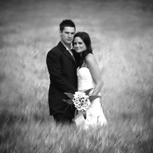 Christchurch Professional Wedding Photography Let us Capture your Beautiful