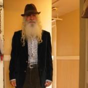 JewishBohemian profile image
