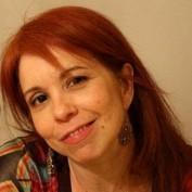 anabrea profile image