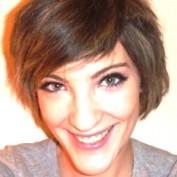 Kristine129 profile image