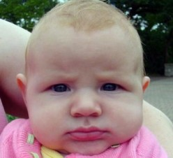 Baby Names-Tips for Choosing the Right Baby Name for Your Little One