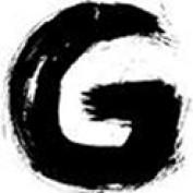 swedal profile image