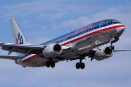 American Airlines Fly to Panama City