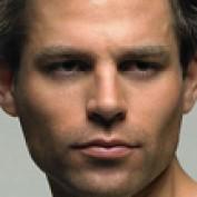 JonHJr profile image