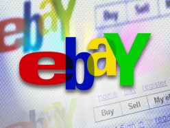 Best Secret eBay Money Maker