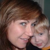 mommysays profile image