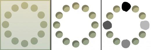 ---------- Figure 4 --------------------------------- Figure 5 --------------------------------- Figure 6 ----------