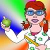 suzielucy profile image