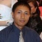 cesargealogo profile image
