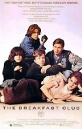 The Brat Pack of the 1980s: Decades Later