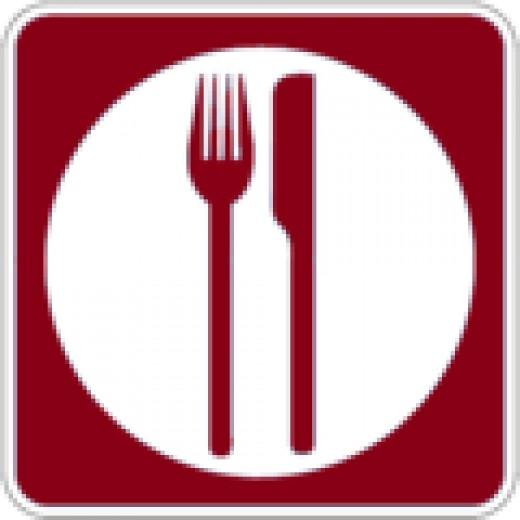 Mmm, Mmm, Food Will Always Taste Better When It's A Free Lunch!
